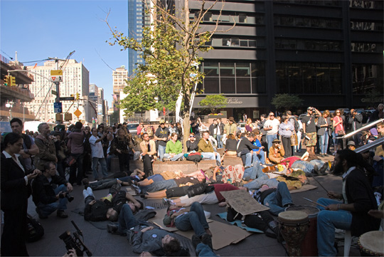 sssp#45-New-York-occupy-1-web