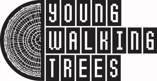 logo-young-walking-trees1