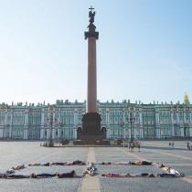 ssp#61-St.-Petersburg-docu1-web