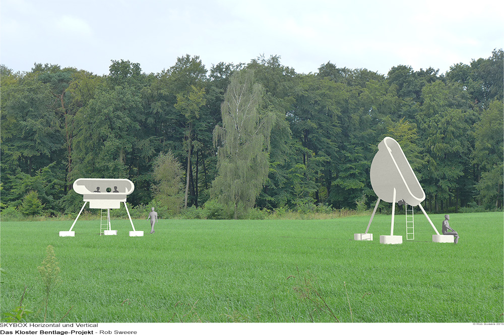 Kloster-Bentlage-SkyBox-2-web