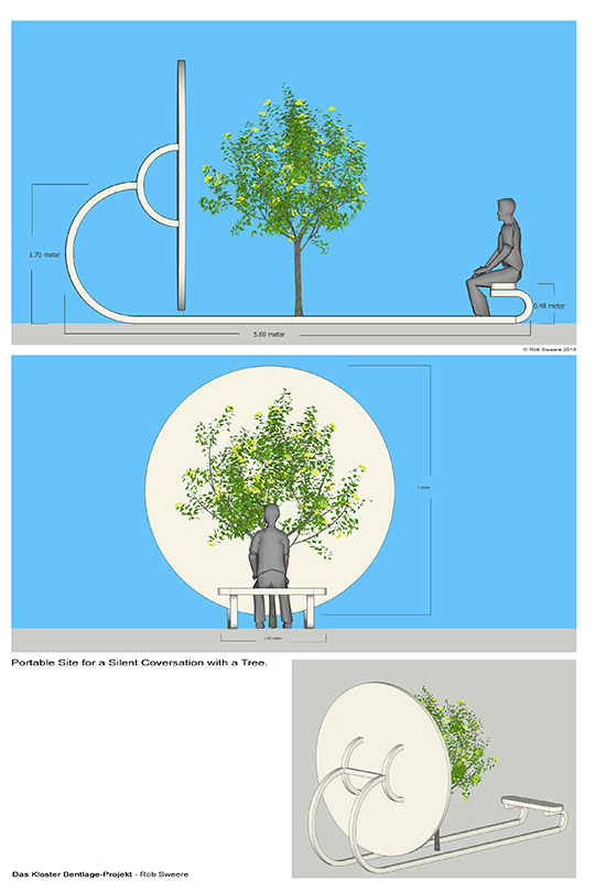 Portable-Site-for-a-Silent-Conversation-with-a-Tree-web5