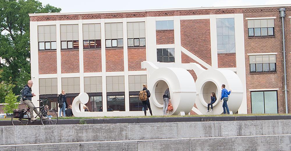 Twente-Biennale-2015-web-1