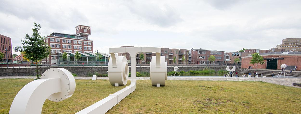 Twente-Biennale-2015-web-2