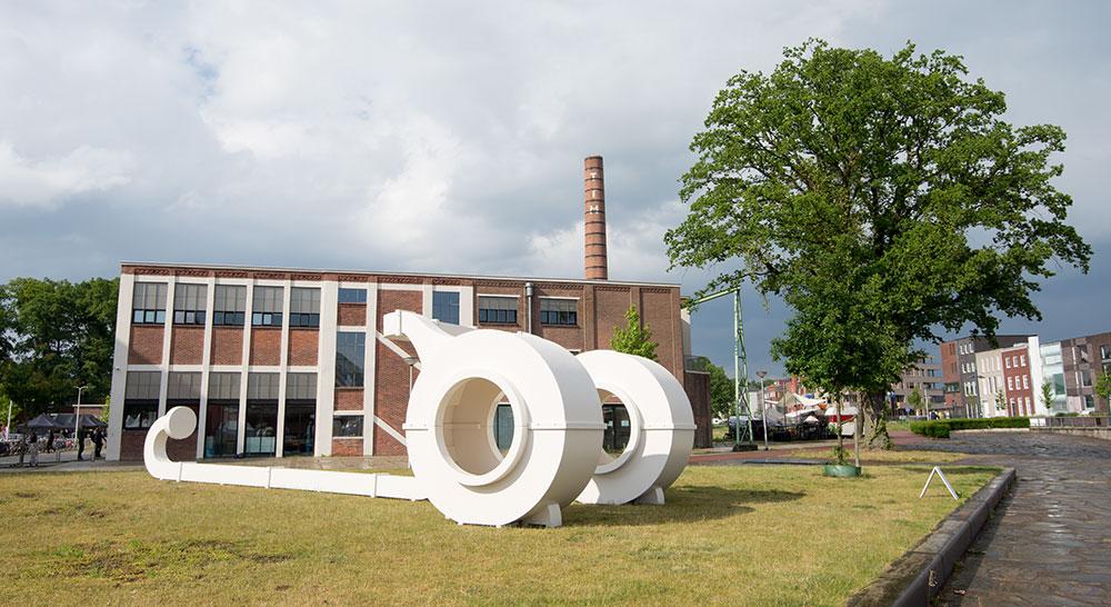 Twente-Biennale-2015-web-3