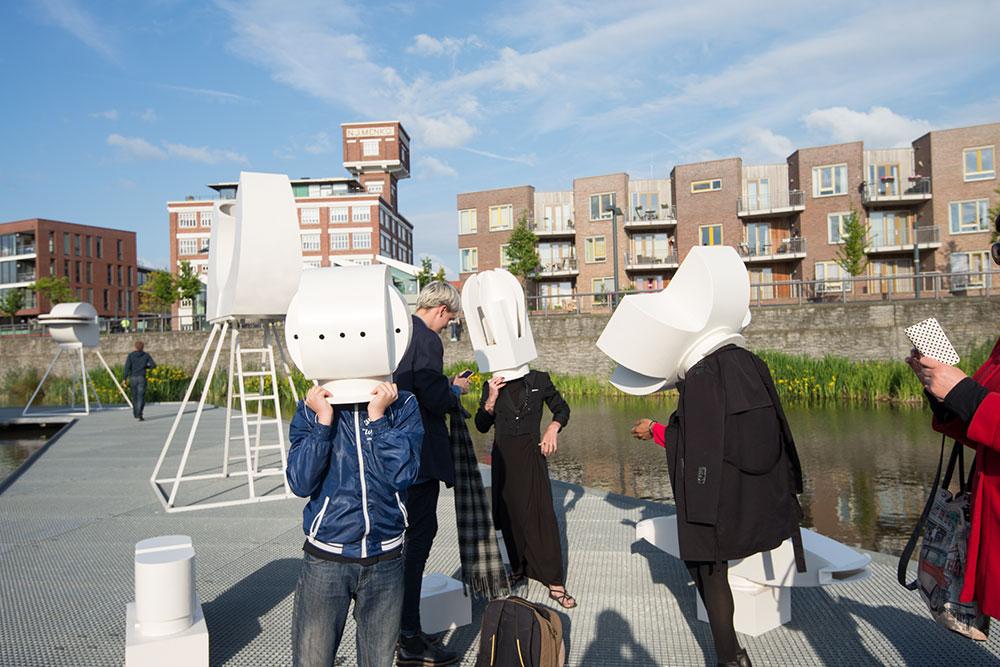 Twente-Biennale-2015-web-5