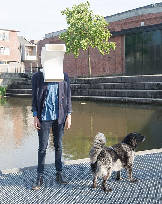 Twente-Biennale-2015-web-7