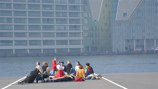 SSP#68-Amsterdam-web-1