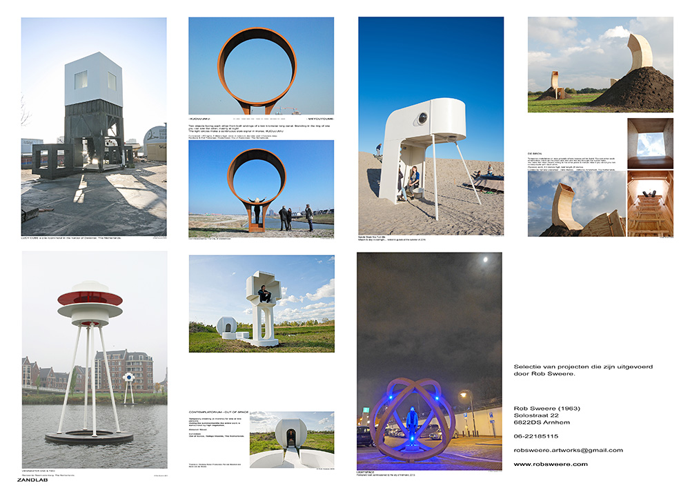 Zandlab-Rob-Sweere-SO-Zandmotor-okt-2015-web-23