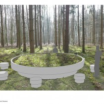 Forest-Table-docu-1-web