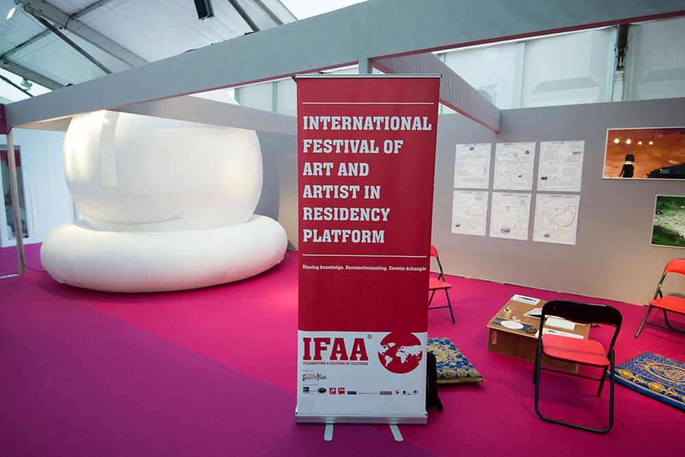 IFAA-Climate-COP21-Paris-web5