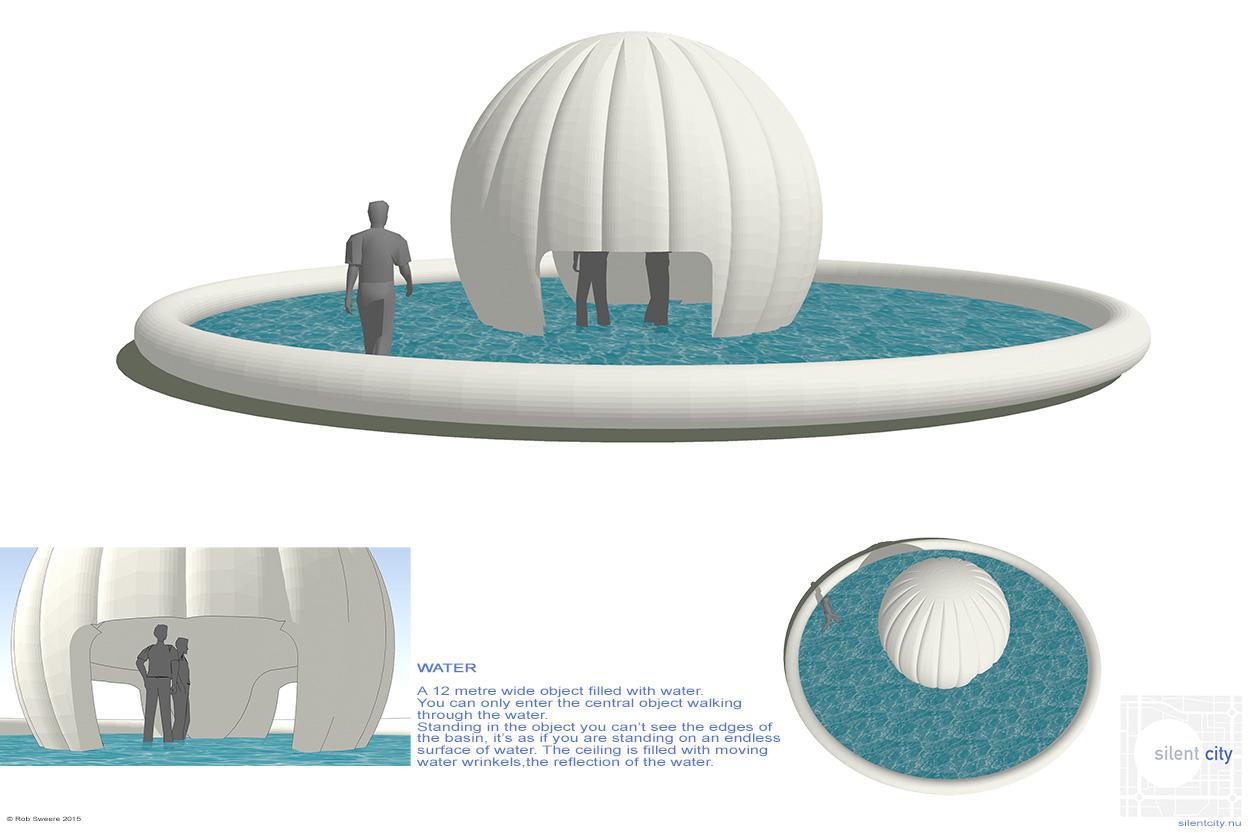 Silent-City-WATER-docu-web-1
