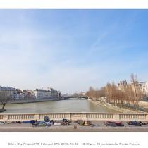 SSP#70-Parijs-20x30-solo-web