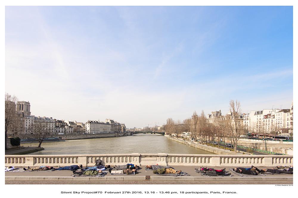 SSP#70-Parijs-web-solo