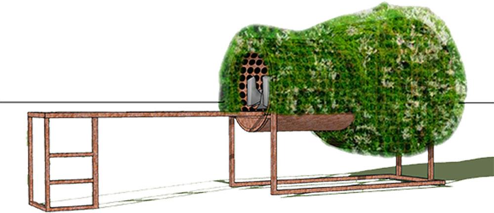 docu-dag-0-green-bullet-H-web3