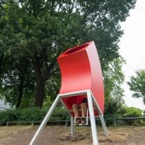 De-Schreeuw-Amersfoort-web-7