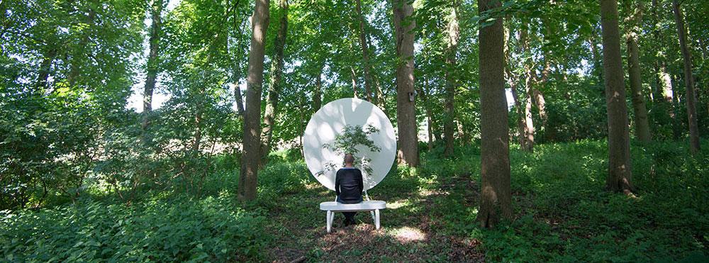 Portable-Site-TREE-web-1a