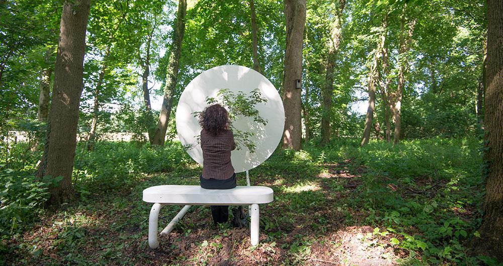 Portable-Site-TREE-web-7