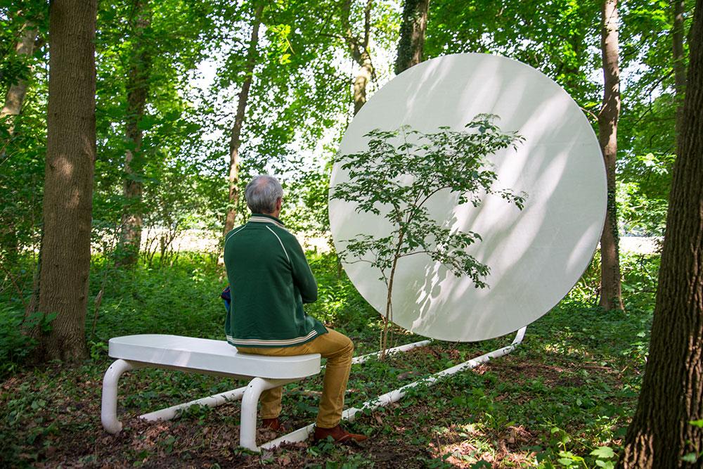 Portable-Site-TREE-web-8