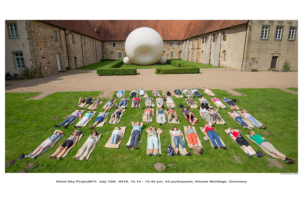 SSP#73-Kloster-Bentlage-Germany-solo-web