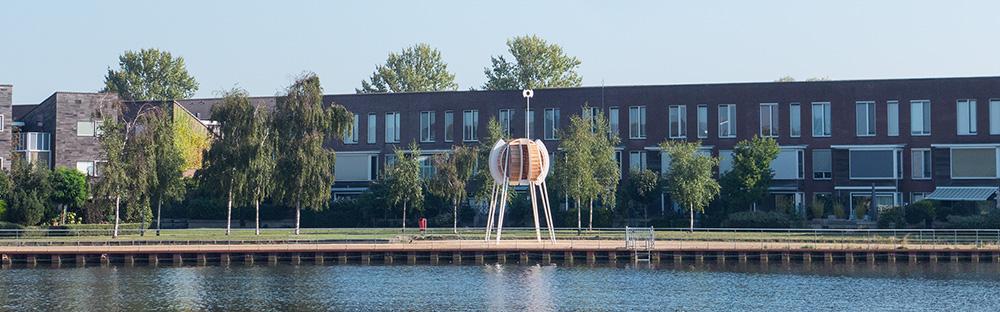 de-eilander-zaanstad-web-4