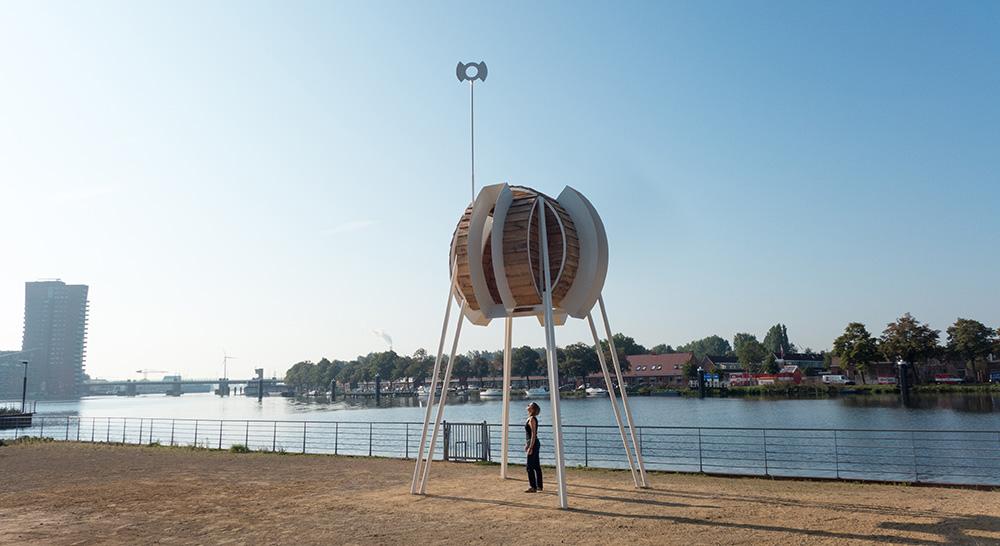 de-eilander-zaanstad-web-7