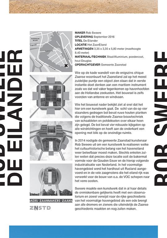 beeldkaart_robsweere_eilander-web-2