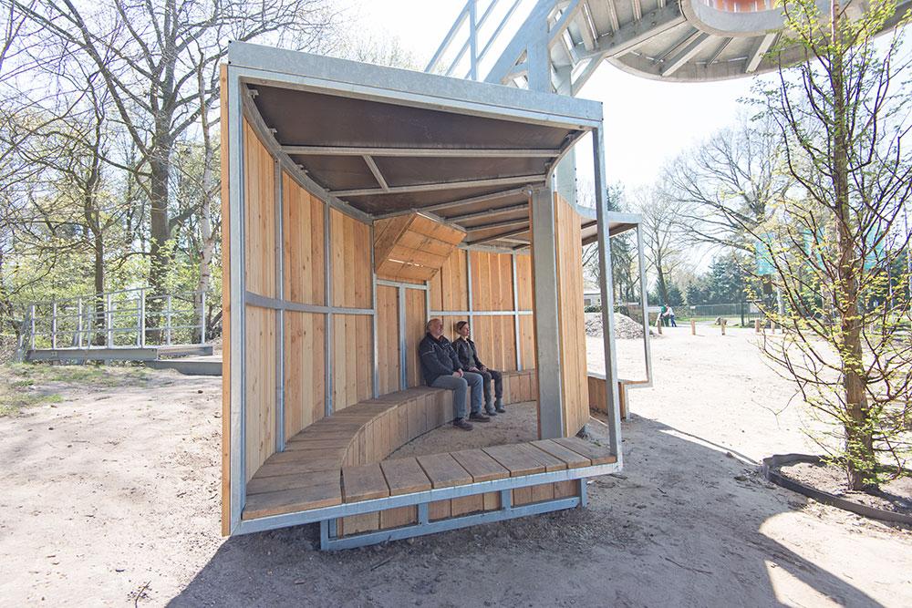 Hessenhut-Lunteren-docu-13-web