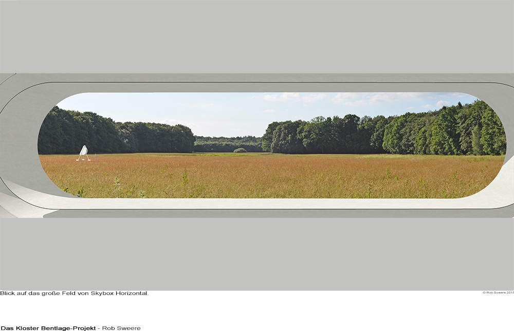 Kloster-Bentlage-SkyBox-1a-web