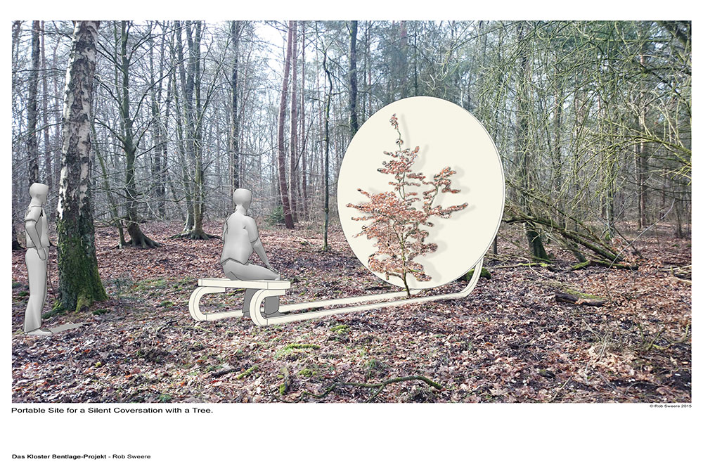 Portable-Site-for-a-Silent-Conversation-with-a-Tree-web4