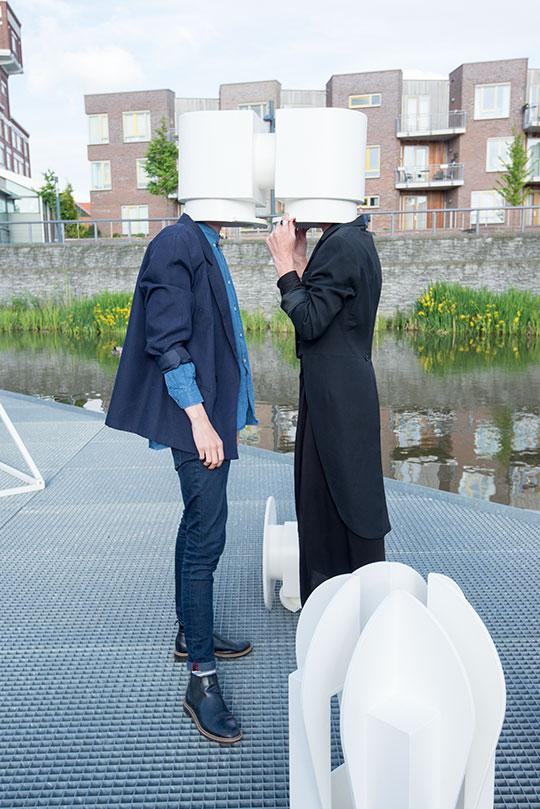 Twente-Biennale-2015-web-6