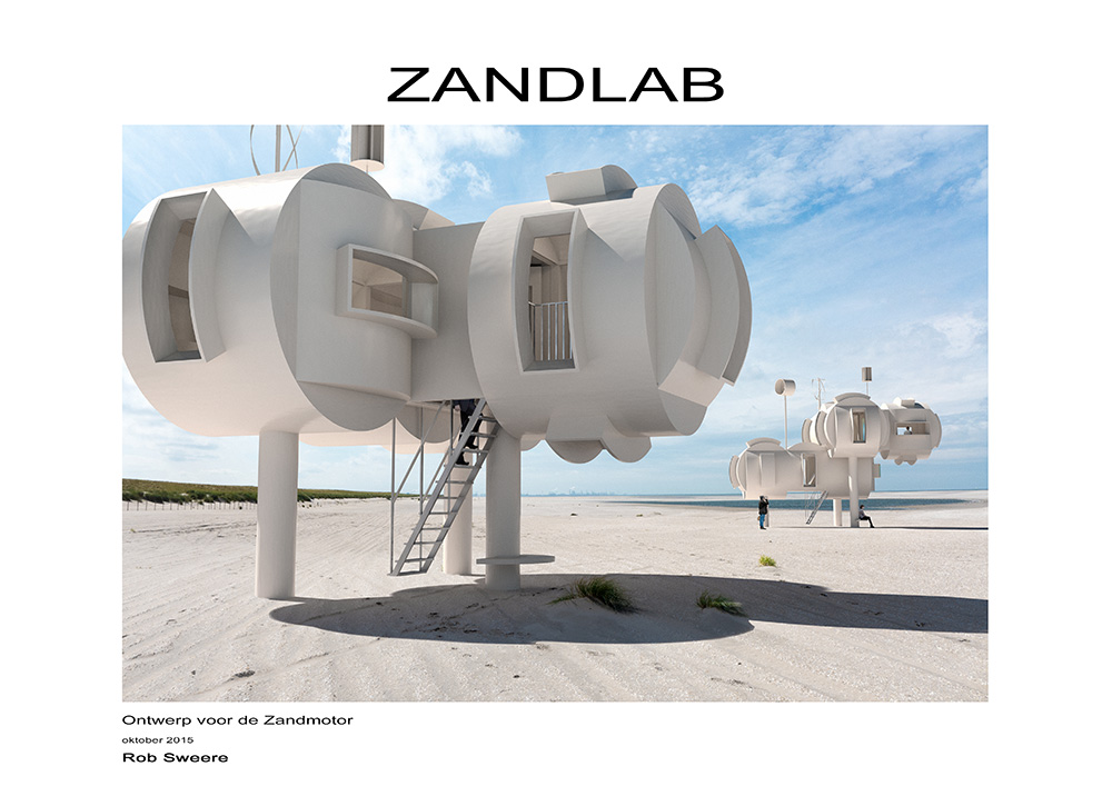 Zandlab-Rob-Sweere-SO-Zandmotor-okt-2015-web-1