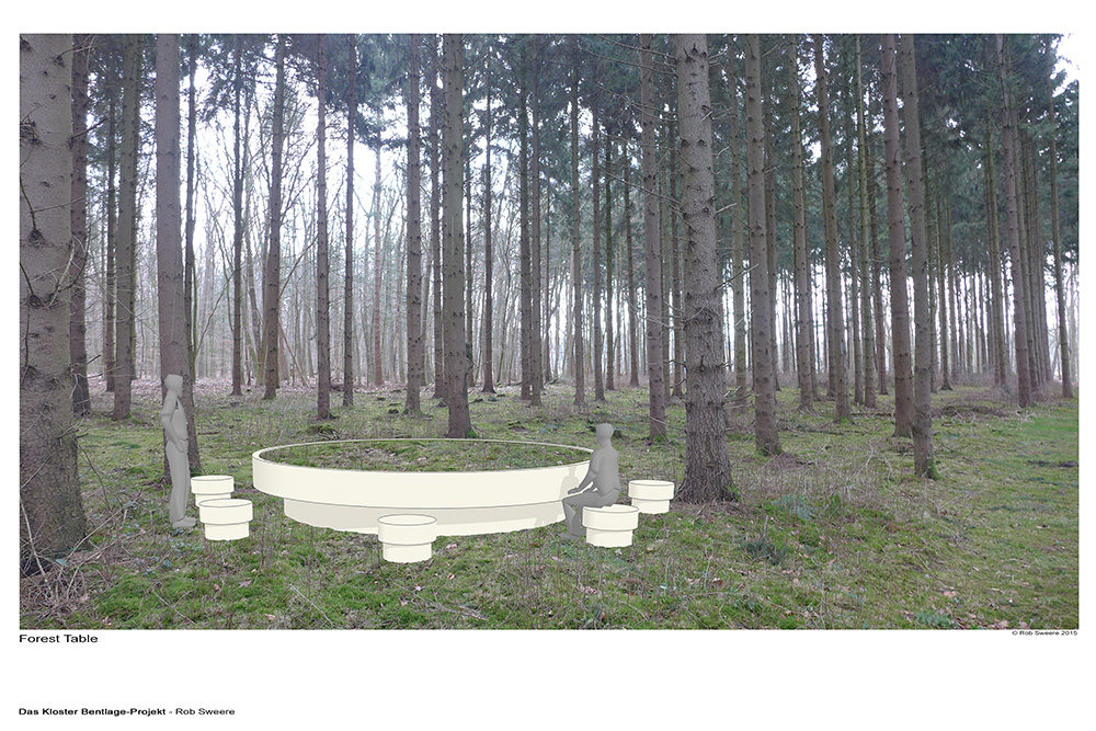 Forest-Table-docu-2-web