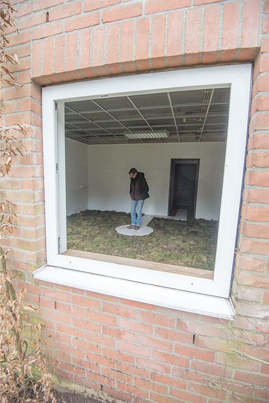 transmute-installation-docu-web-7