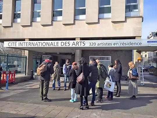 SSP#70-Parijs-web-2