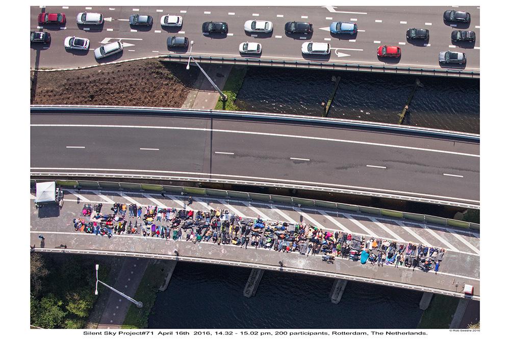 ssp#71-Rotterdam-solo-docu-web-1