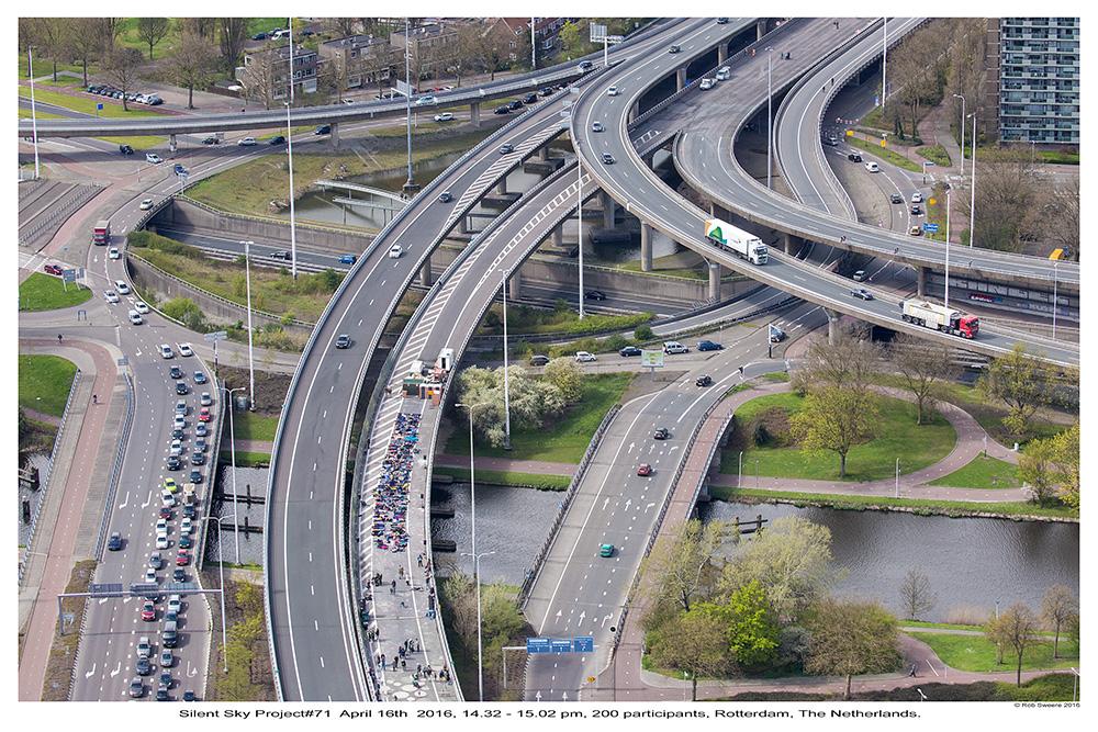 ssp#71-Rotterdam-solo-docu-web-2