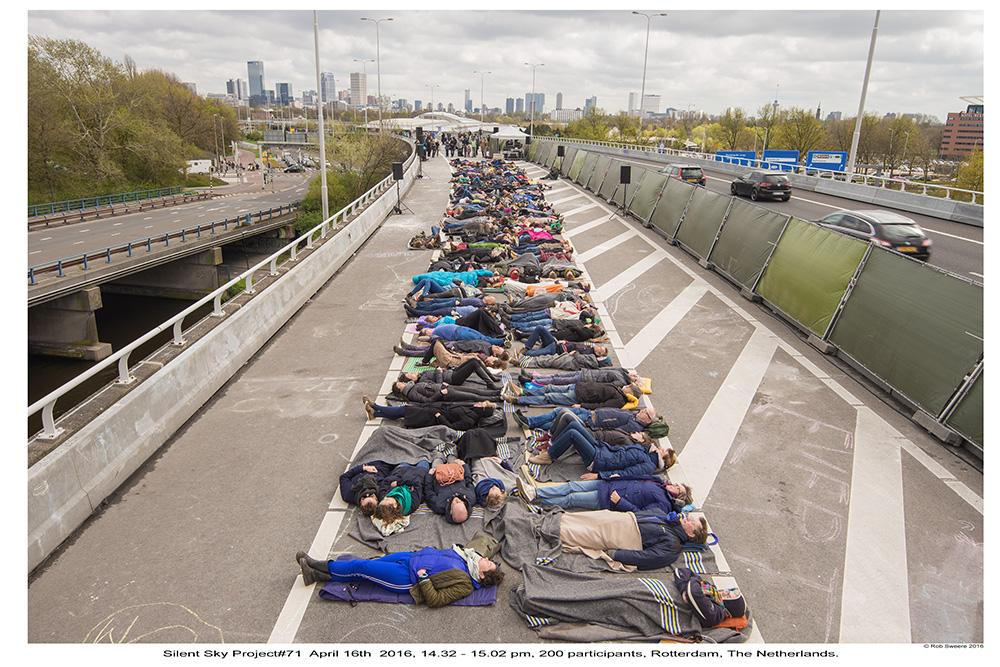 ssp#71-Rotterdam-solo-docu-web-3