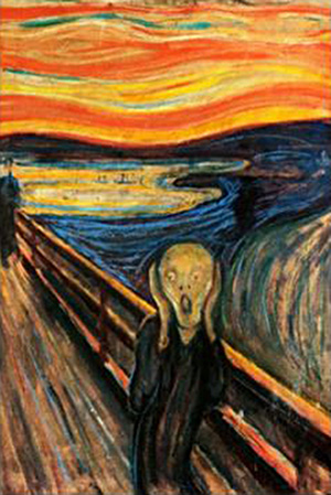 edvard-munch-the-scream-web