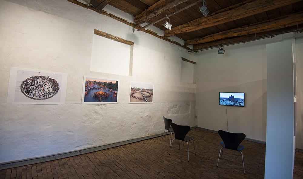 Binnententoonstelling-SCHAUNE-web-9