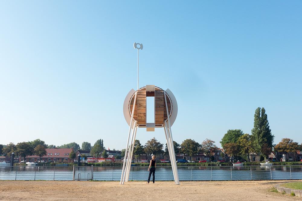 de-eilander-zaanstad-web-5